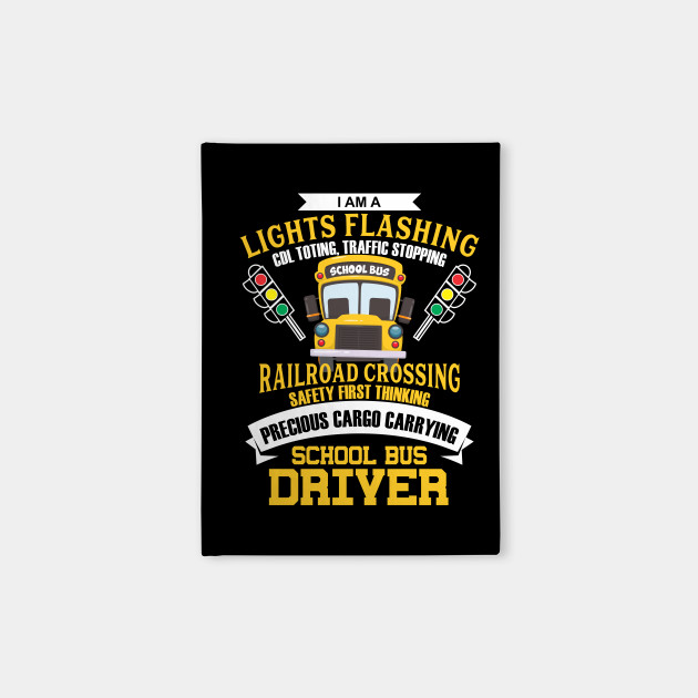Funny School Bus Driver Driving Gifts Ideas