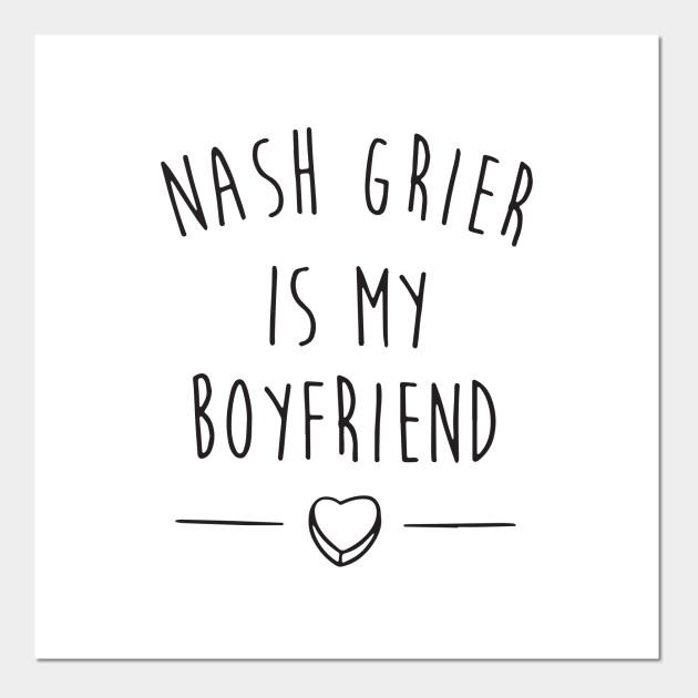 nash grier is my boyfriend top tumblr dope vine you got a bae
