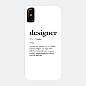 Pronunciation Phone Cases - iPhone and Android | TeePublic