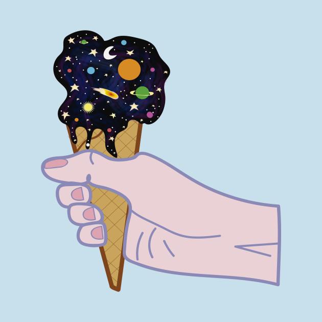 Universe flavour