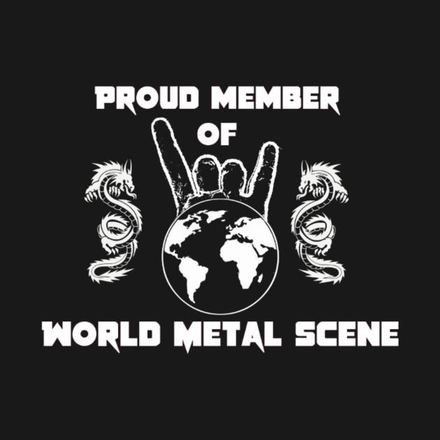 WMS Member