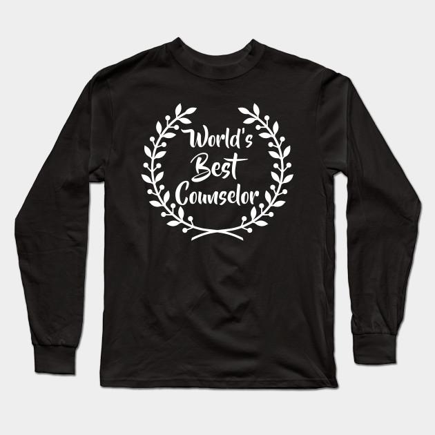 Math T-shirt Funny English Math education Tee shirt Mens Funny School Shirt