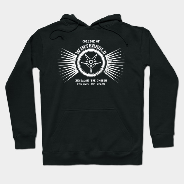 online store 71146 f2d4c College of Winterhold