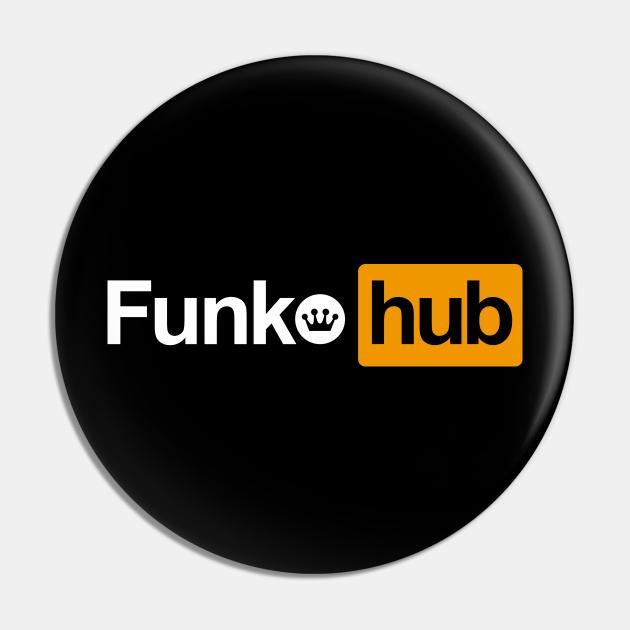 Funko Hub