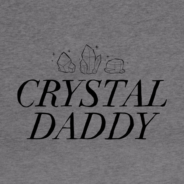Crystal Daddy 2