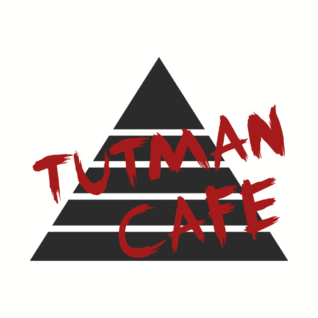 Tutman Cafe