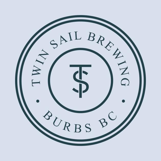 Twin Sail Brewing