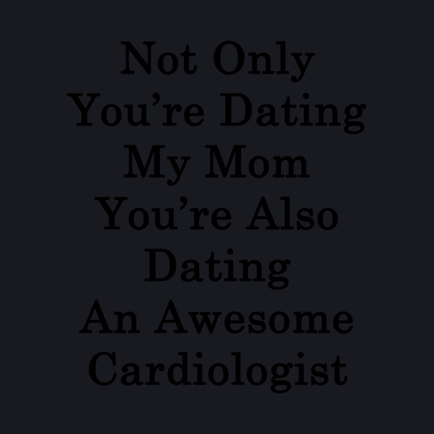 Dating cardiologist