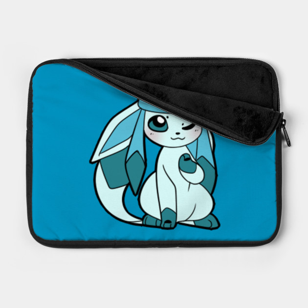 Glaceon (Normal)