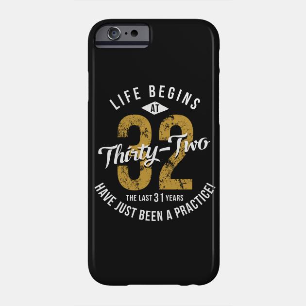32nd iphone 7 plus case
