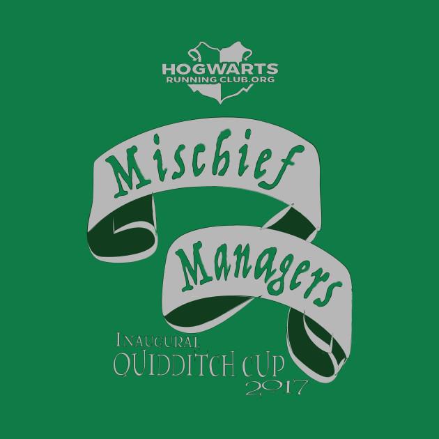 Mischief Managers 2