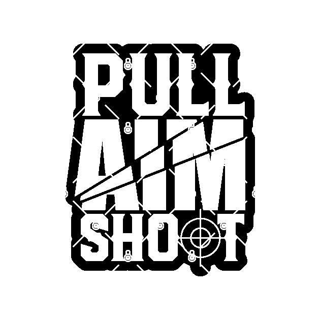 Shot Shooter Skeet Shooting Sports Team Skeets