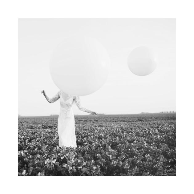 Cover Balloon