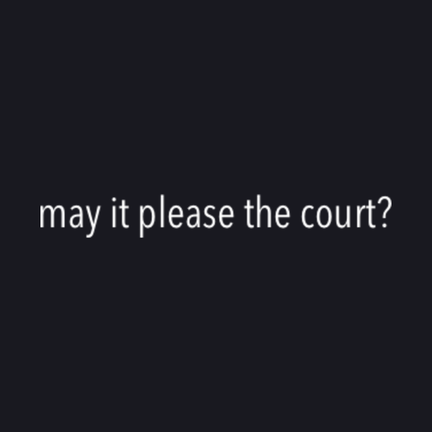 May it please the court?
