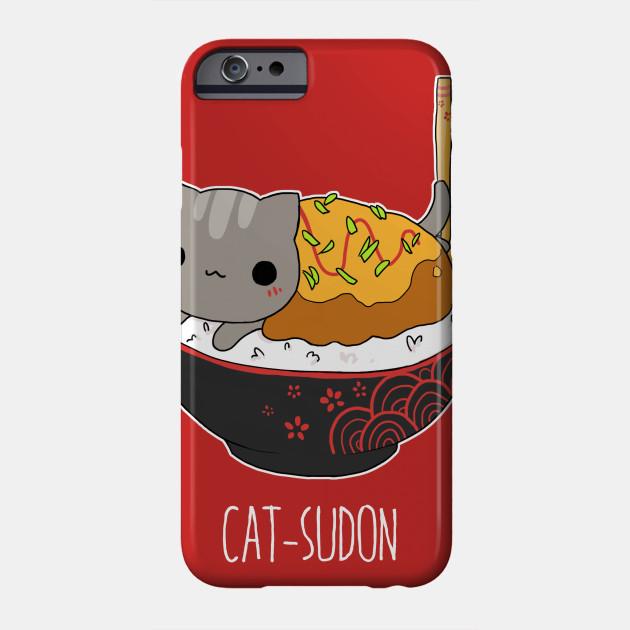 Catsudon