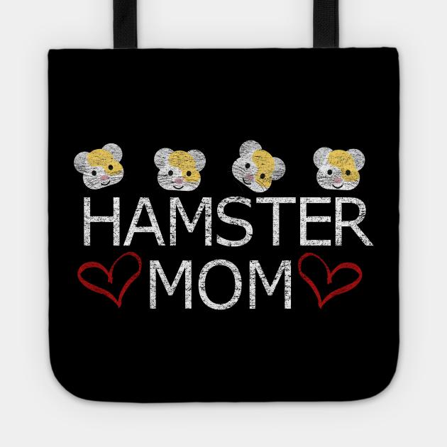 Hamster Pet Animal Gift