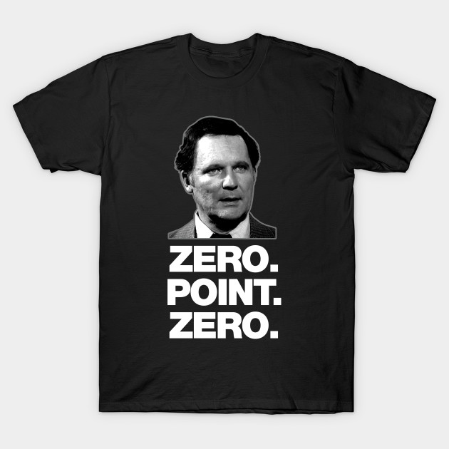 Image of: Wormers Wife Dean Wormer Zero Point Zero Tshirt Animal House Humor Tshirt Youtube Dean Wormer Zero Point Zero Tshirt Animal House Humor Dean