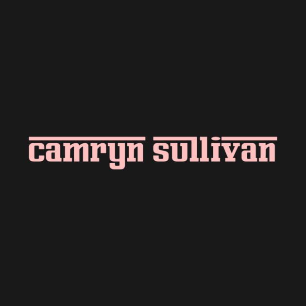 Camryn Sullivan Shirt