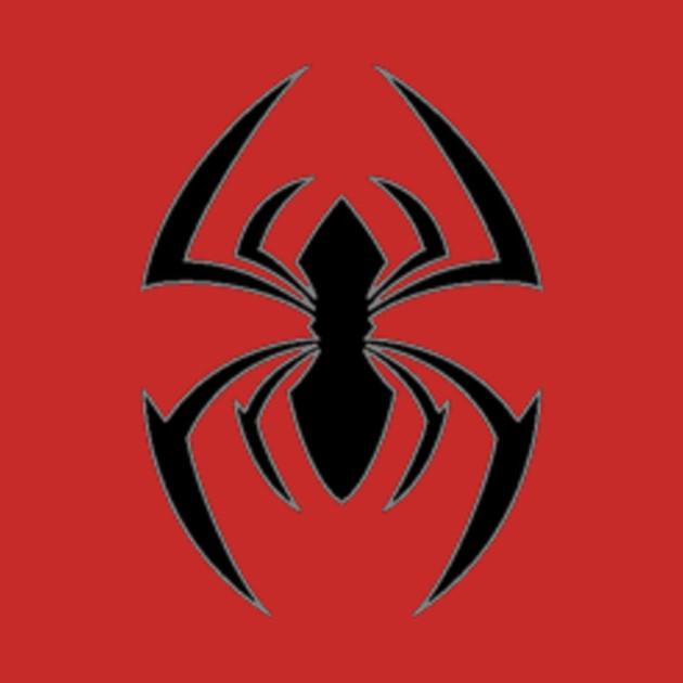 Scarlet Spider Costume Scarlet Spider T Shirt Teepublic