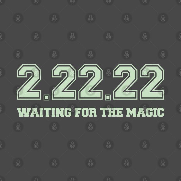 2.22.22