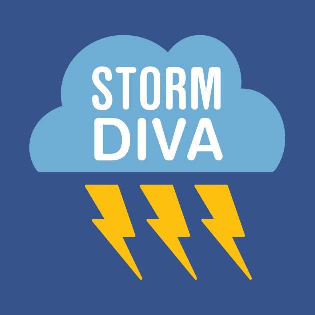 Storm Diva