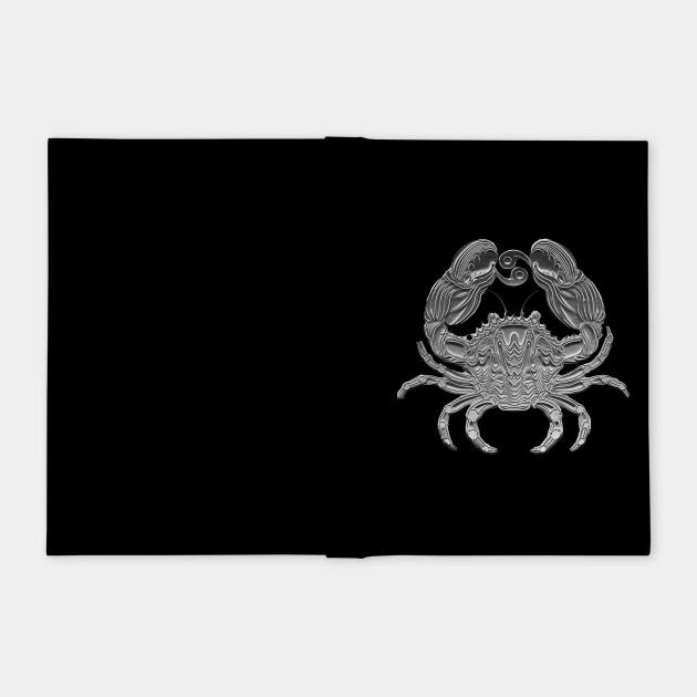 Cancer Crab Zodiac