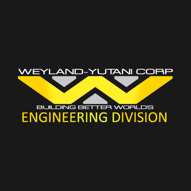 weyland engineers