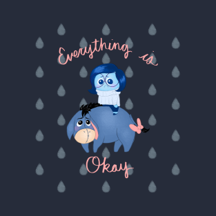 Everything Is Okay