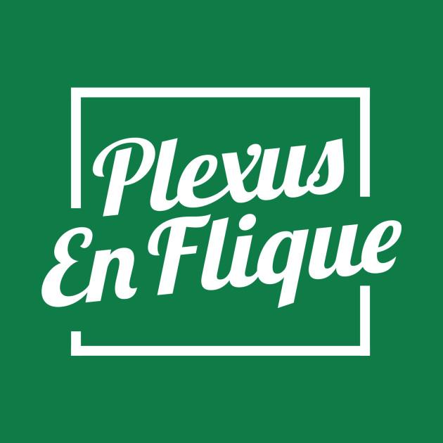 Plexus En Flique