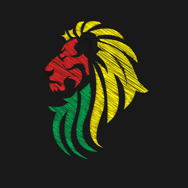 rasta colors image collections
