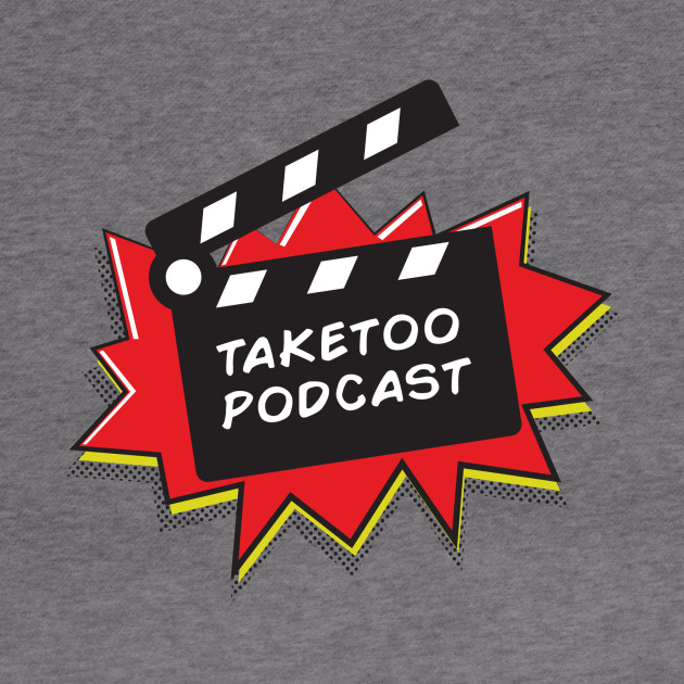 Take Too Podcast