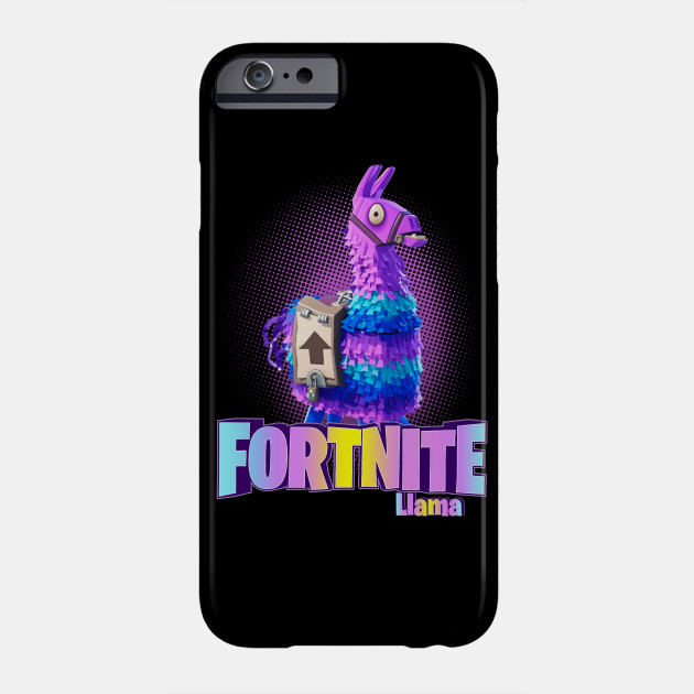 info for 6e025 b5035 Fortnite Llama