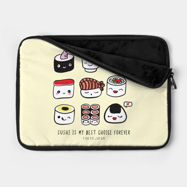 Best Choice Sushi