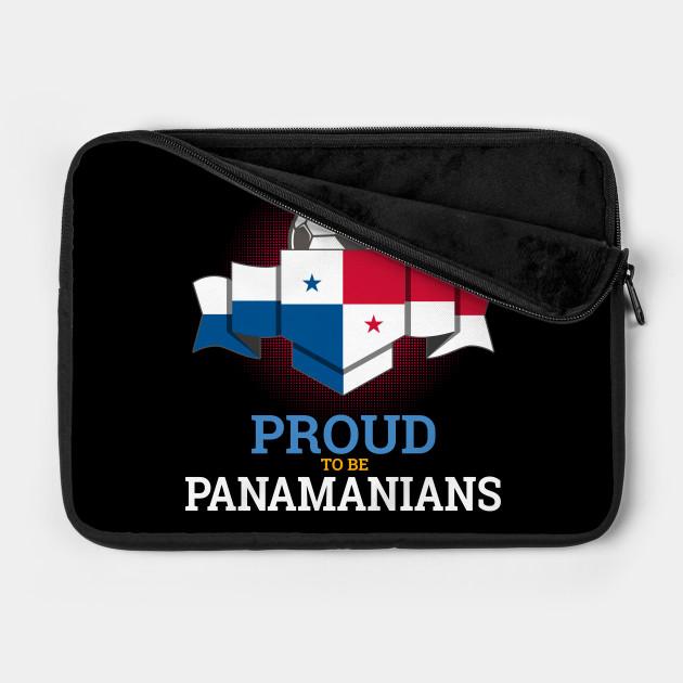 Football Panamanians Panama Soccer Team Footballer Goalie Rugby Gift