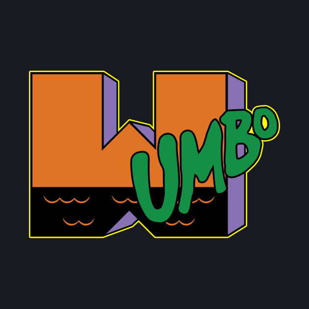 Wumbo Television