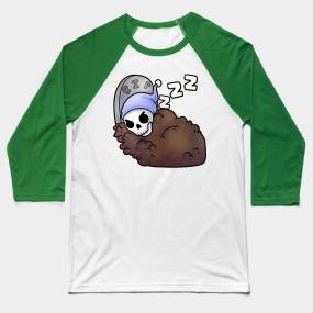 7df42b10a71cf Dirt Baseball T-Shirts | TeePublic