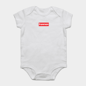 Runescape Baby Bodysuits | TeePublic UK