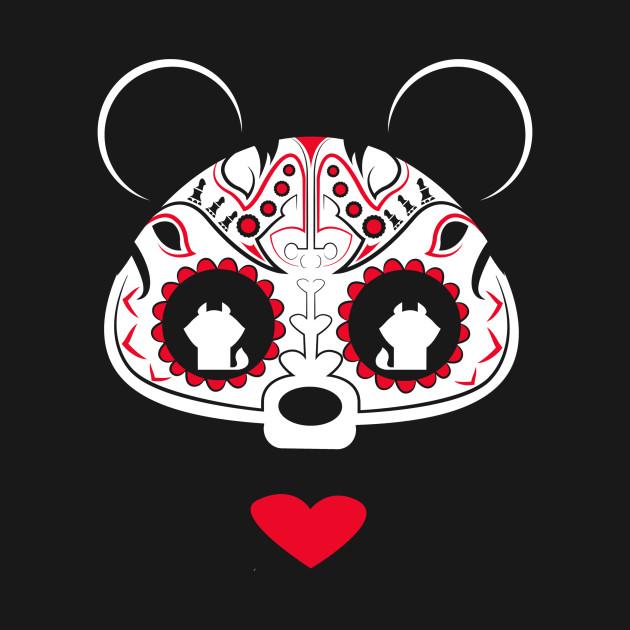 Skelanimals - Love