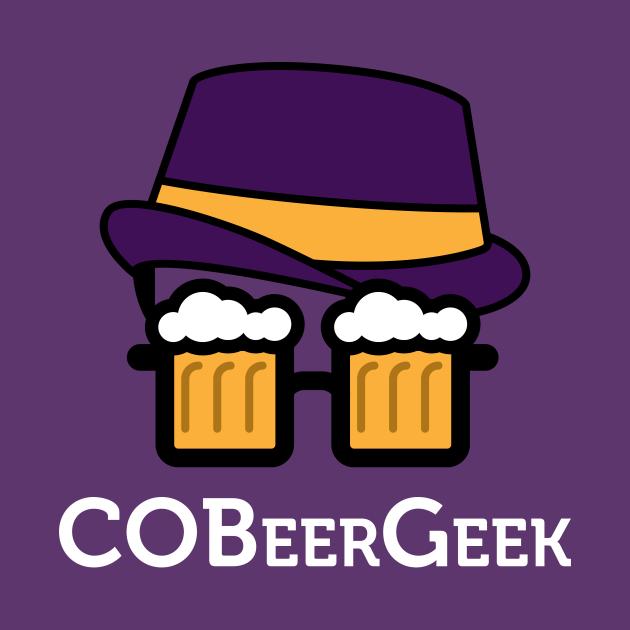 Colorado Beer Geek