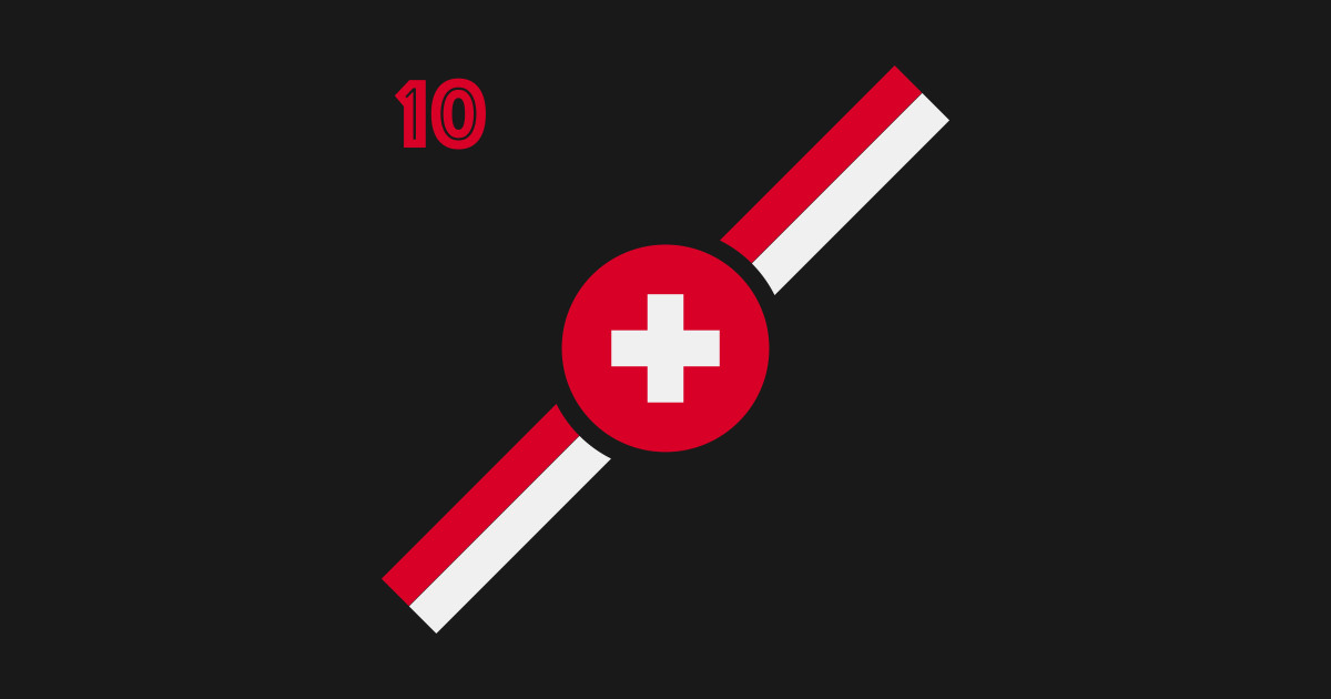 best loved 8fa03 ee1f1 Switzerland national team jersey by hellomisto