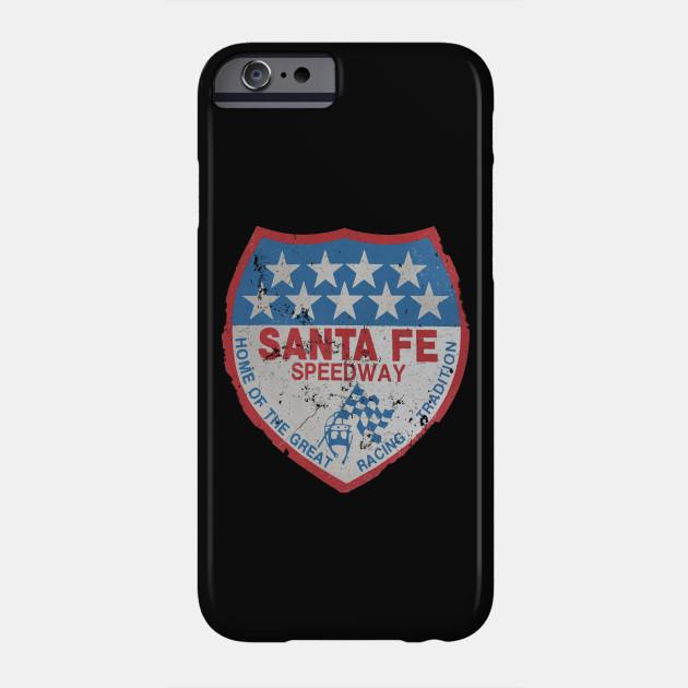 Santa Fe Speedway