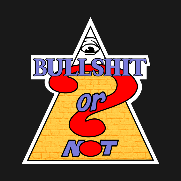 Bullshit or Not