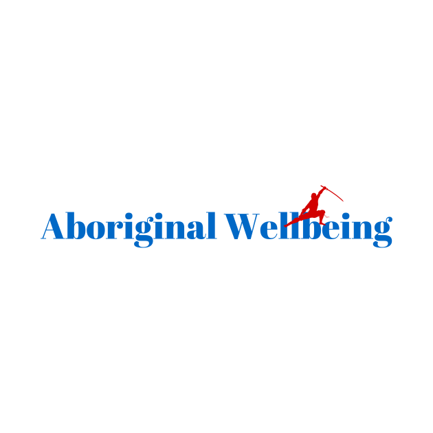 The Aboriginal Wellbeing Ninja