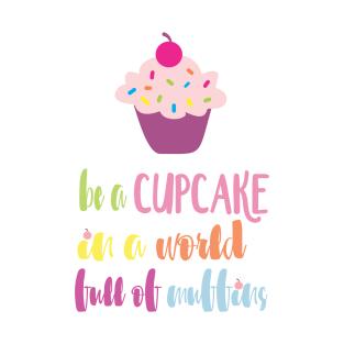 funny dessert quotes