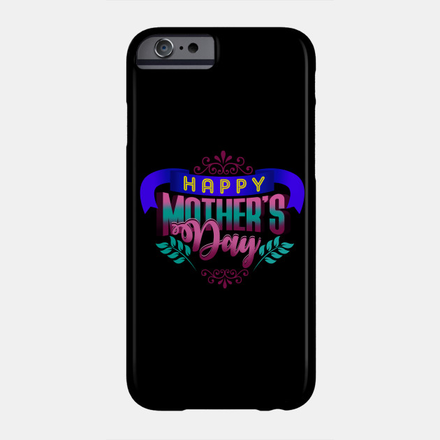 Mommy Mother Women's Month Mom Happy Mother's Day Tee Gift