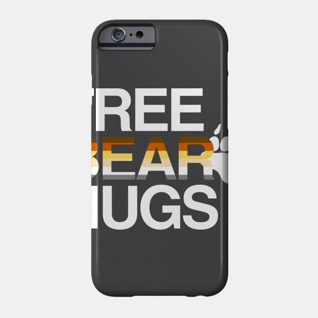 Free gay bear mobile
