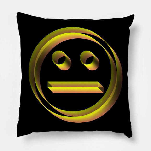 3d Sad Smiley Face Sadboys Aesthetic Design ∆∆∆