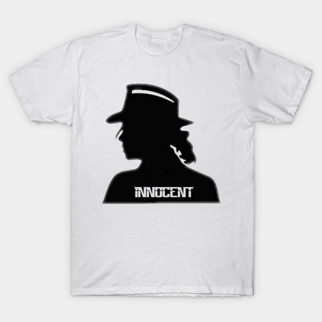 Useful Bambini Ragazzi Ragazze Michael Jackson Silhouette T-shirt King Of Pop Tribute Bambino: Abbigliamento Abbigliamento E Accessori