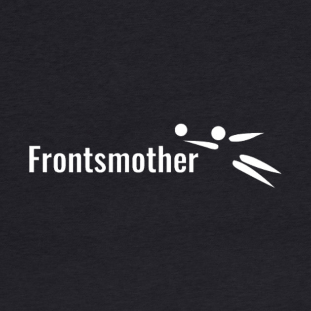 Frontsmother