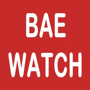 bae t-shirts